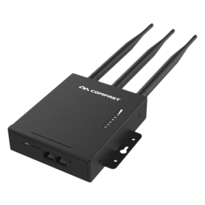 Router NM-RC7