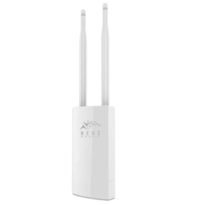 Router NM-RC5